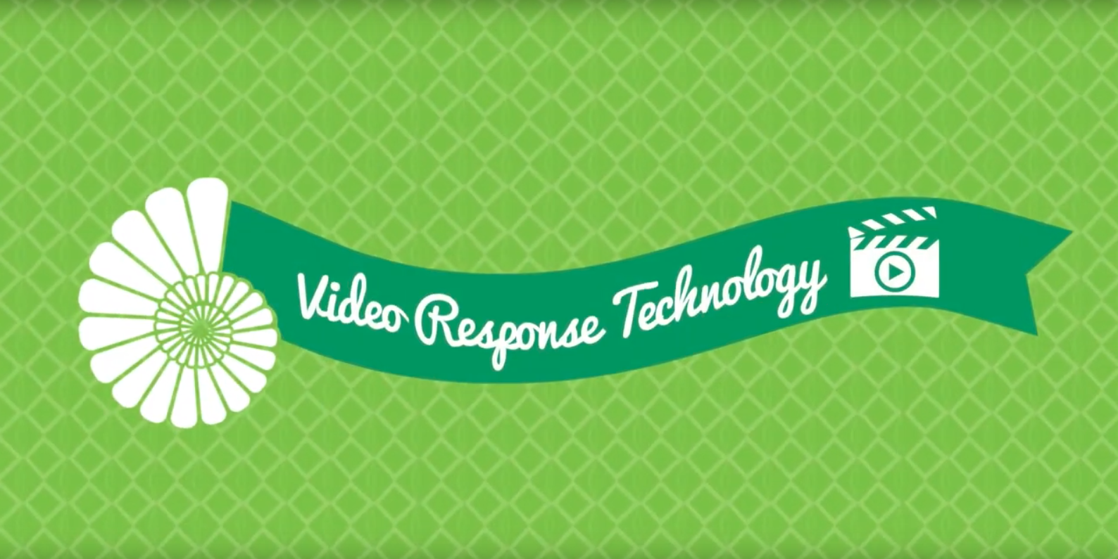 video response technology